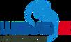 wave6_logo