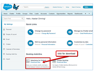 Click_For_Download_Salesforce_for_Outlook_Extension_Blog.png