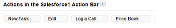 Actions_in_the_Salesforce_Action_Bar_Summer_Release