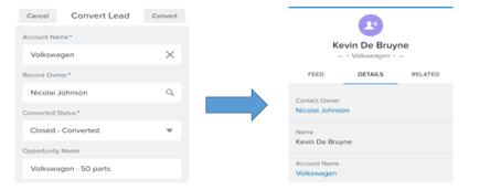 Convert_Lead_Salesforce_Summer_Release_Mock_example_