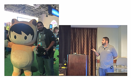 DF16 Great Experiences.png