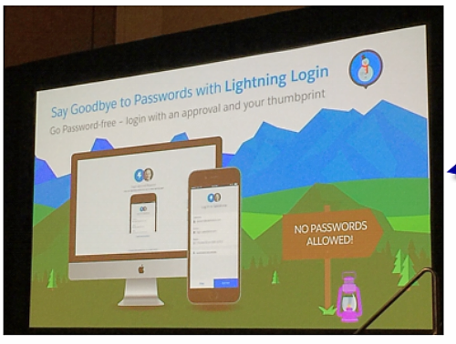 DF16 blog Lightning Login-665043-edited.png
