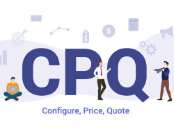 Guided-Selling-for-Manufacturing-ΓÇô-Configuration-and-Pricing_250x190px