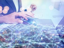 Einstein-Analytics-Dataset-Creation-Leveraging-Analytics-External-Data-API