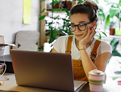 Optimizing-your-virtual-work-life_250x190px_Final