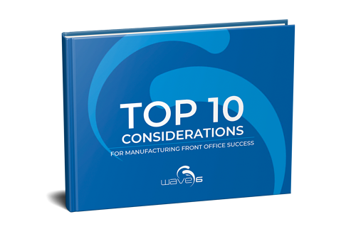 Top-10-Considerations-for-manufacturing-front-office-success
