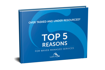 Top-5-reasons-for-Wave6-managed-services_Ebook-mockup