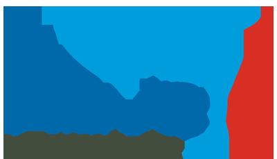 Wave6 logo