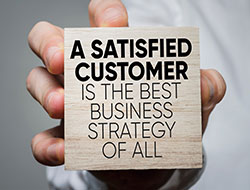 Why-your-customers-experience-matters-more-than-a-C-SAT-score_250x190px